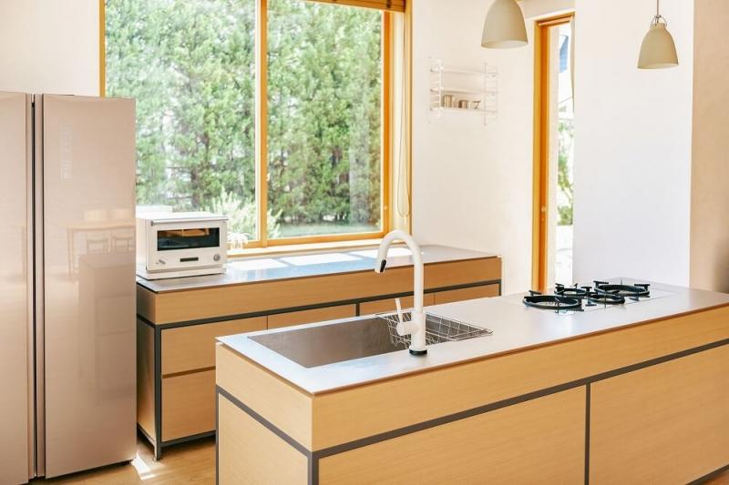 キッチンリフォームは10万円前後で可能なのか? 場所ごとの工事費用相場を解説