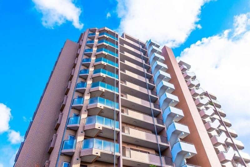 リノベーション済みのマンションを購入するメリット・デメリットを解説