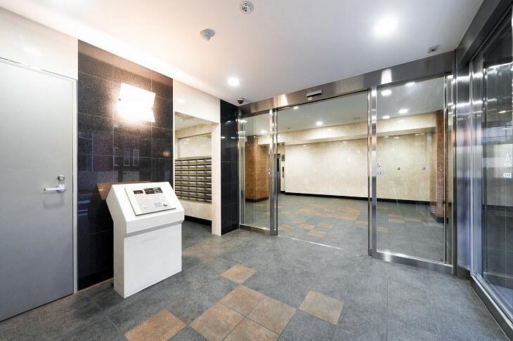 賃貸物件やマンション物件の場合は修理の前に管理会社へ連絡しよう