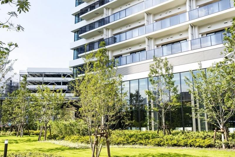 2020年のマンション市場をもっとも賑わせた意外なエリア。そして、2021年注目の郊外エリアとは?