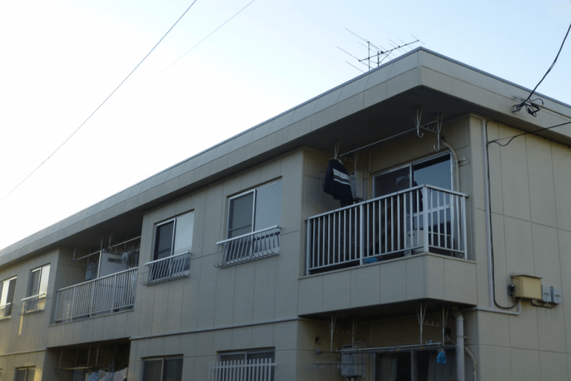 築50年以上のマンション購入+リノベーションのポイントとは? 耐震性や管理状況の見方を解説