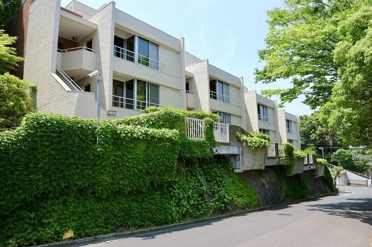 年収400万でもマンションを購入できる