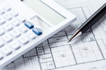 住宅購入でかかる費用は?ローンなど諸経費や必要な資金、初期費用を解説