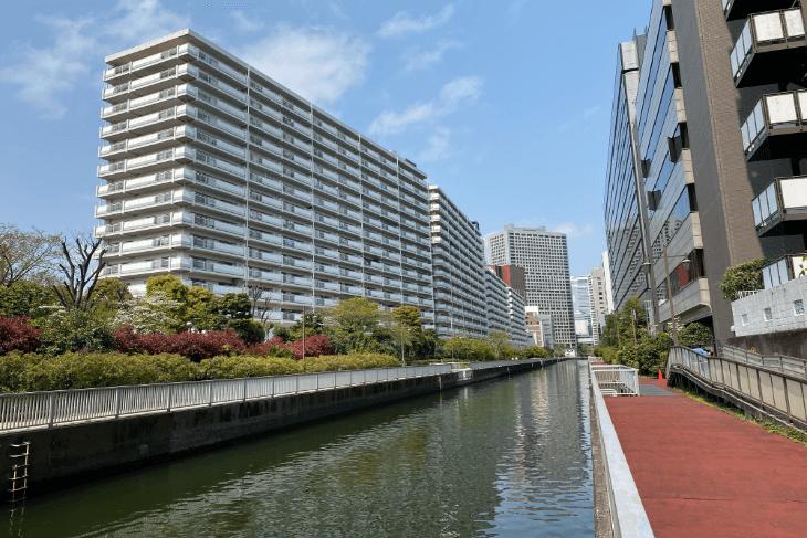 築50年以上のマンションを購入するメリット