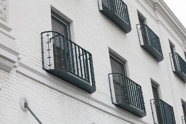 中古住宅・中古マンションを買う場合は築年数に注意