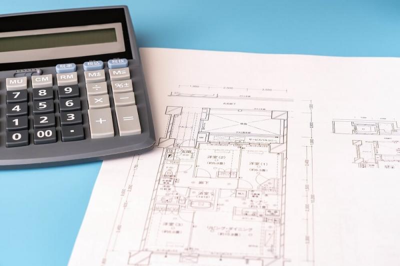 住宅ローンの金利は推移する? 計算方法や相場を比較・今後の予想