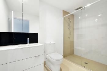 シャワールームへのリフォームはこんな人におすすめ|費用や注意点を紹介