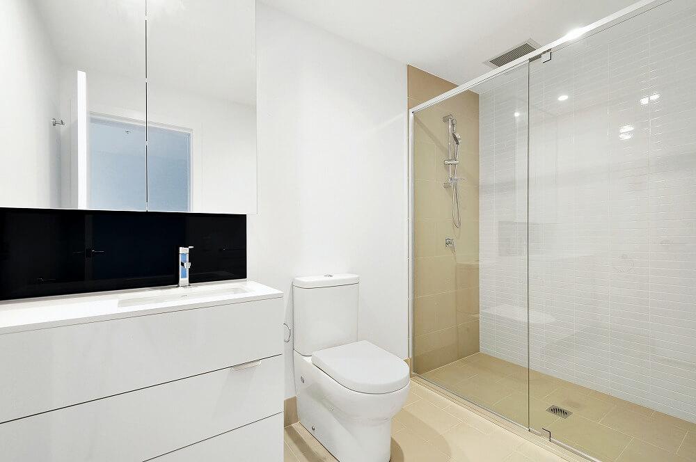 シャワールームへのリフォームはこんな人におすすめ 費用や注意点を紹介
