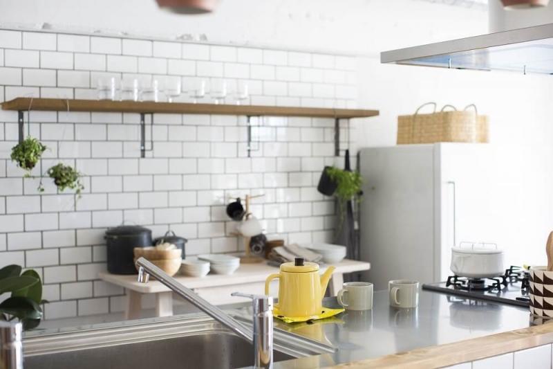 キッチンの高さに不満。後悔しないキッチンの高さ選びとは