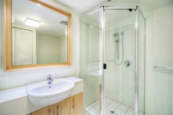 浴室の設備・デザインにこだわるならリノベーションがおすすめ