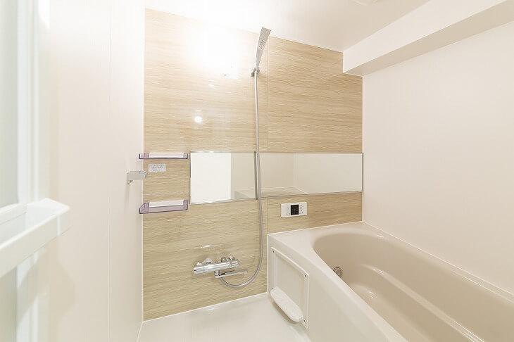 浴室リフォームに適用できる主な補助金制度の種類と条件