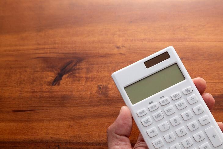 マイクロバブルを後付けする費用の目安