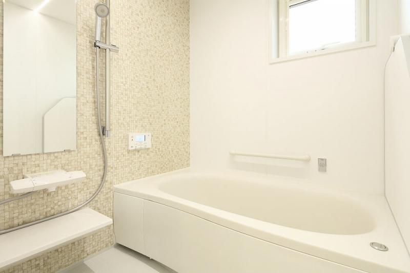 浴槽エプロンの外し方と掃除方法を解説 カビだらけになる前に定期的に掃除しよう