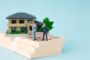 【オンラインセミナー】住宅ローン破綻する人の傾向と対策