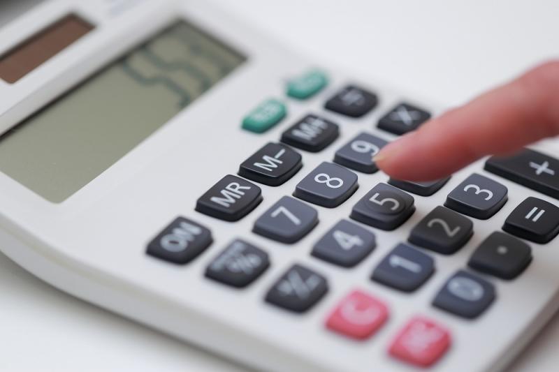 不動産査定の方法|家を売却するために必要な査定の流れや算出方法を紹介